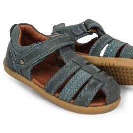 Sandalen I-walk - Roam Slate