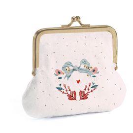 Handtasche Lovely Purse - Cats